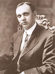 Edgar Cayce Quotes on Meditation